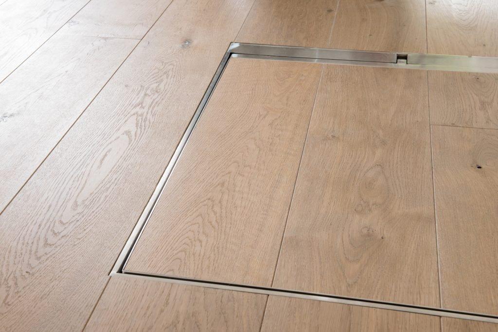 houten-vloerluik