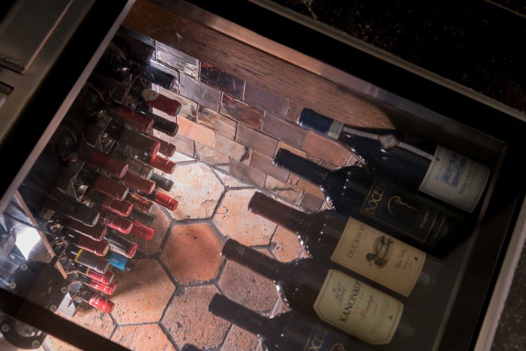 linfi-vloerluik-wijnkelder