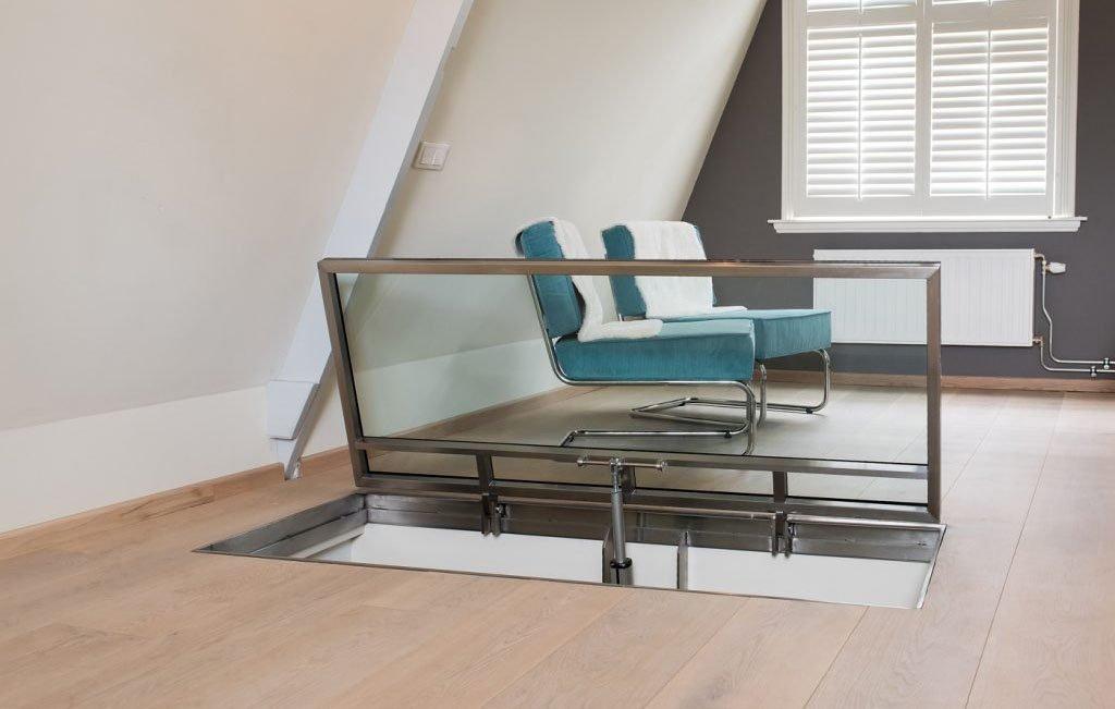 glazen-vloerluiken-elektrisch